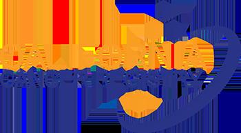 ccr logo header
