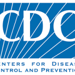 CDC - Cancer Reporting Legislation