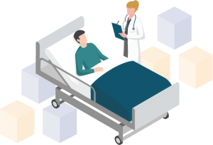 Reporting by Physicians